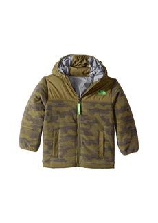 The North Face Reversible True or False Jacket (Little Kids/Big Kids)