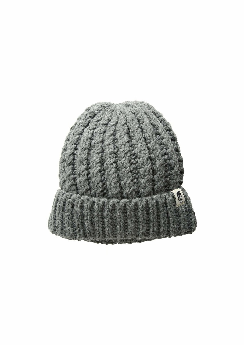 The North Face Rhodinia Beanie