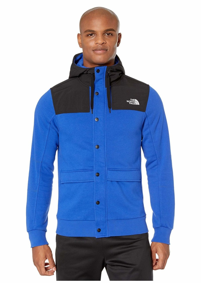 The North Face Rivington Jacket