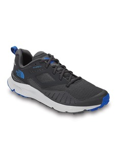 The North Face Rovereto Running Sneaker