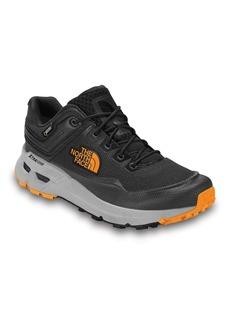 The North Face Safien GTX Waterproof Hiking Sneaker