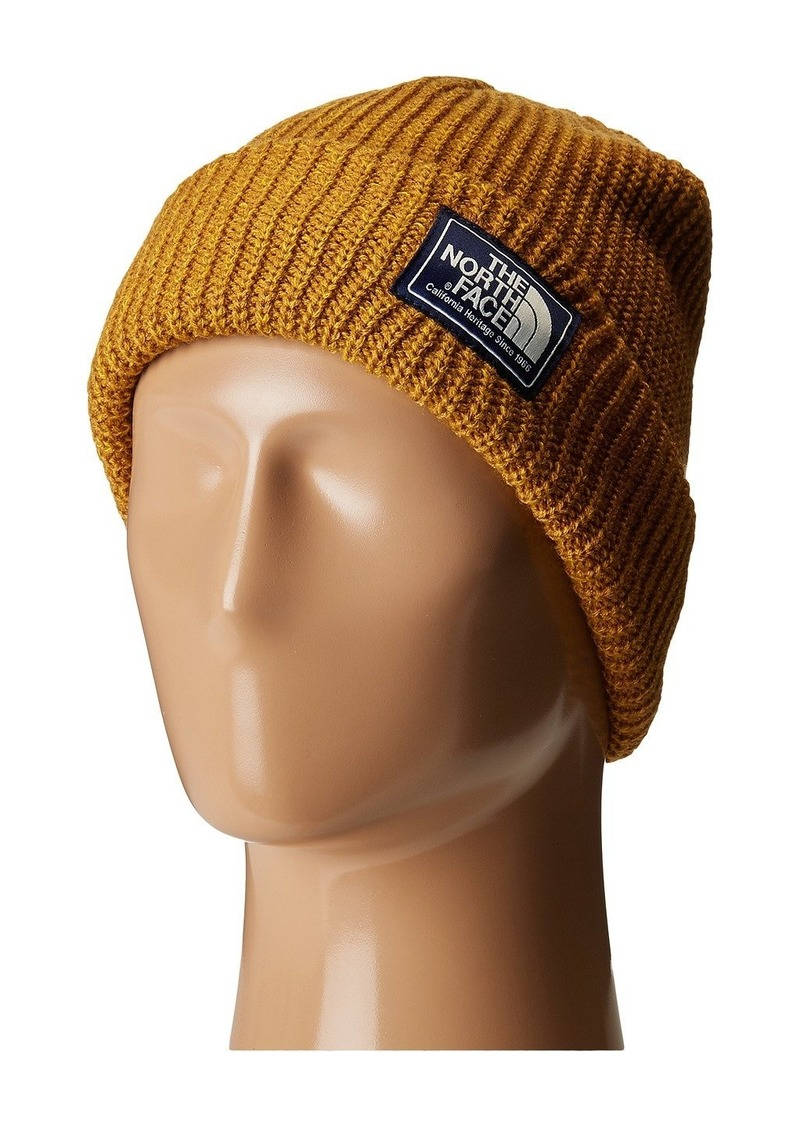 The North Face Salty Dog Beanie 76f26c100b5