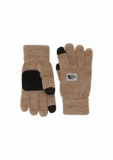 The North Face Salty Dog Gloves