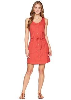 The North Face Sandy Shores Pocket Dress