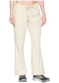 The North Face Sandy Shores Wide Leg Pants