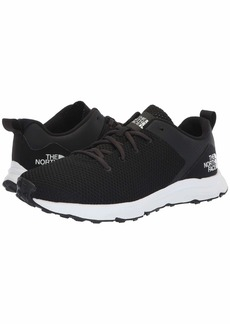 The North Face Sestriere Low
