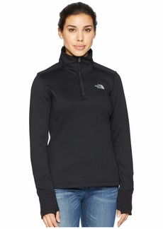 The North Face Shastina Stretch 1/4 Zip