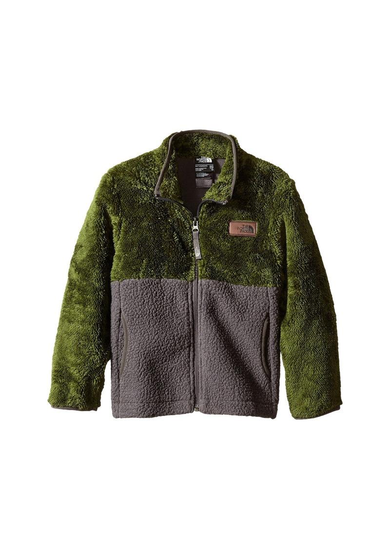 76265418f59b The North Face Sherparazo Jacket (Little Kids Big Kids)