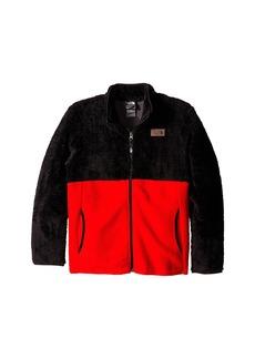The North Face Sherparazo Jacket (Little Kids/Big Kids)