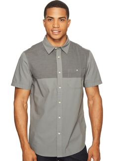 The North Face Short Sleeve Block Me Shirt
