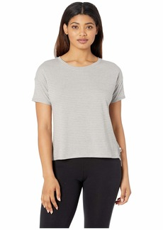The North Face Short Sleeve Emerine Top