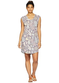 The North Face Short Sleeve E/Z Tee Dress