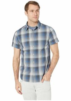 The North Face Short Sleeve Hammetts Shirt