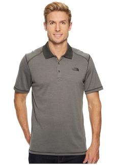 The North Face Short Sleeve Horizon Polo
