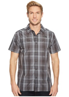 The North Face Short Sleeve Vent Me Shirt