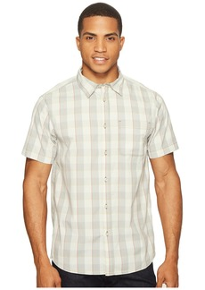 The North Face Short Sleeve Voyager Shirt