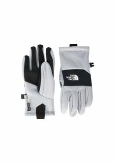 The North Face Sierra Etip™ Gloves (Little Kids/Big Kids)