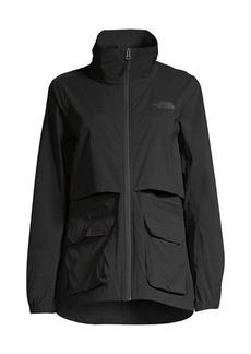 The North Face Sightseer II Zip Jacket