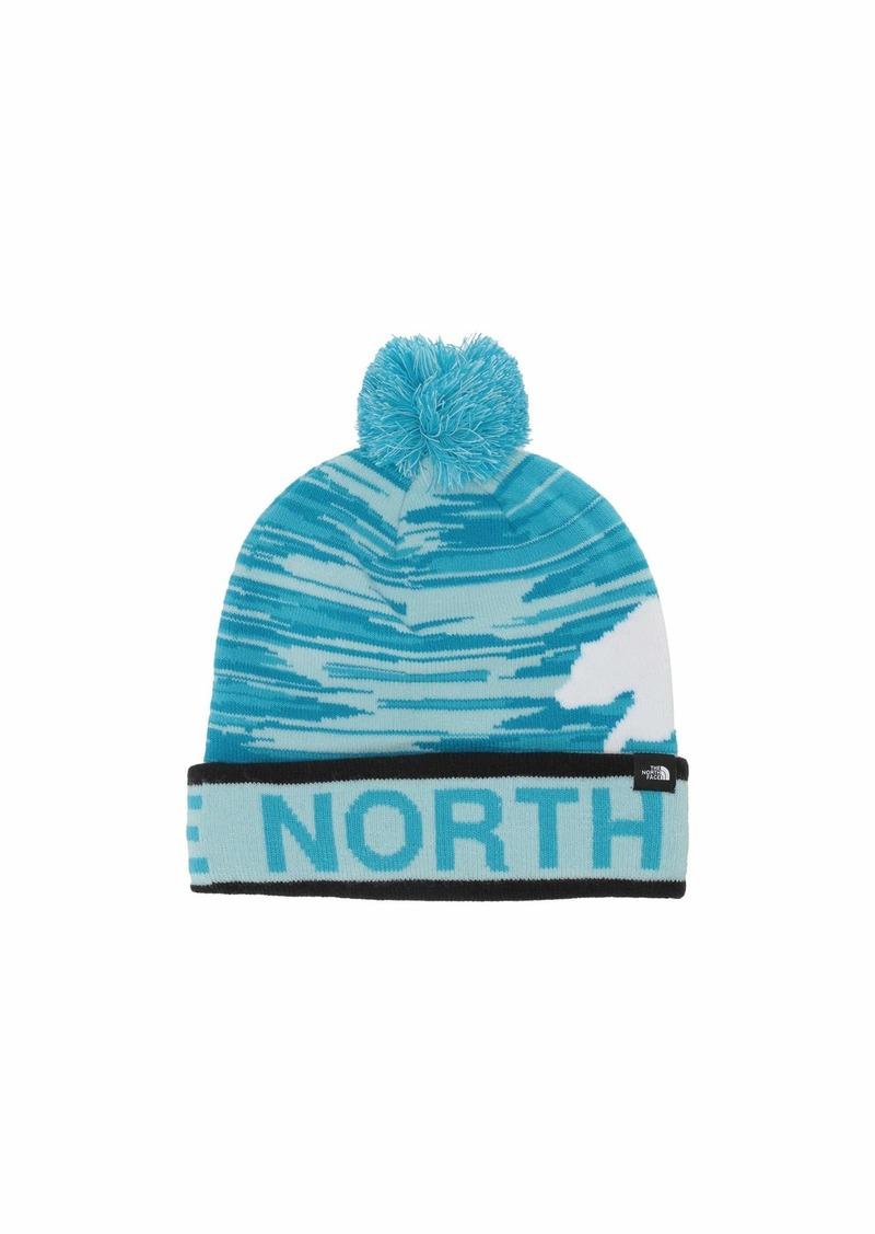 The North Face Ski Tuke (Little Kids/Big Kids)