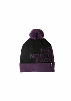 The North Face Ski Tuke V