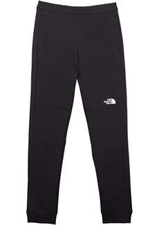 The North Face Slacker Pants (Little Kids/Big Kids)