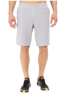 The North Face Slacker Shorts