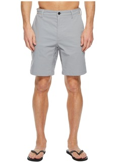 The North Face Sprag Shorts