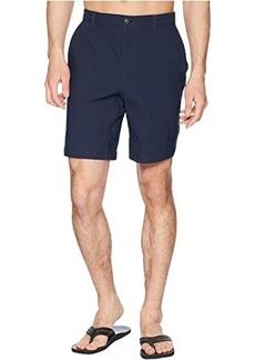 The North Face Sprag Shorts