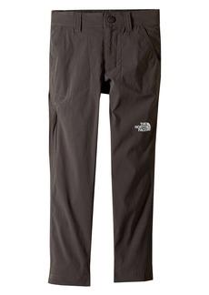 The North Face Spur Trail Pants (Little Kids/Big Kids)