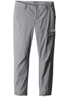 The North Face Spur Trial Pants (Little Kids/Big Kids)