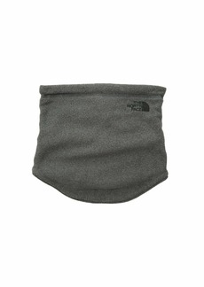The North Face Standard Gaiter