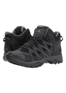 The North Face Storm III Winter WP