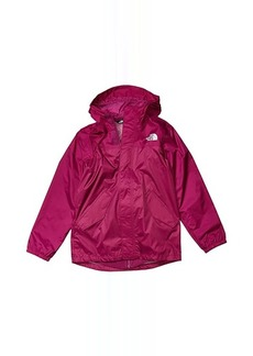 The North Face Stormy Rain Triclimate (Little Kids/Big Kids)