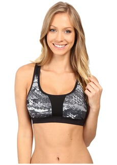 87382075120e2 The North Face Stow-N-Go Sports Bra
