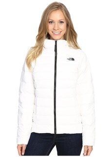 The North Face Stretch Jacket