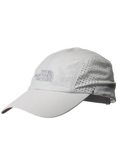 The North Face Sun Shield Cap