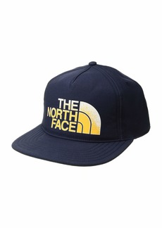 The North Face Sunwashed Baseball Cap