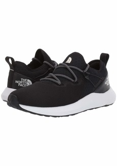 The North Face Surge Highgate