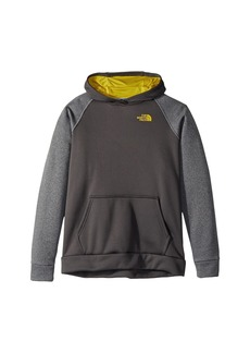 The North Face Surgent 2.0 Pullover Hoodie (Little Kids/Big Kids)