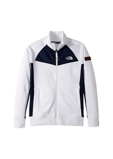 The North Face Take Back Track Jacket (Little Kids/Big Kids)