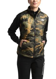 The North Face Tamburello 2 Puffer Vest