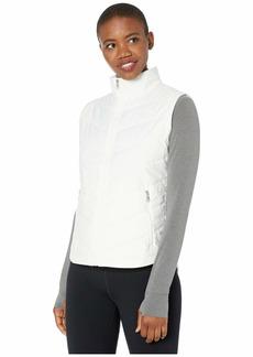 The North Face Tamburello 2 Vest