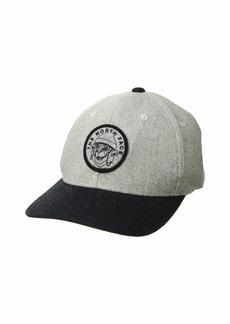 The North Face Team Ball Cap
