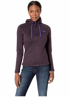 The North Face Tech Mezzaluna Hoodie