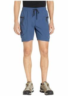 The North Face Temescal Cargo Shorts