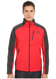 The North Face Tenacious Hybrid Full Zip