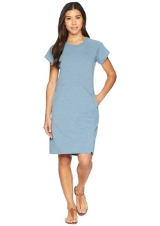 The North Face Terry Dress