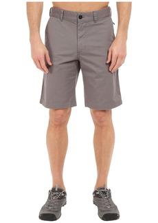 The North Face The Narrows Shorts