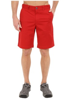 The North Face The Narrows Shorts