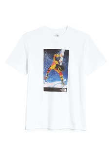 The North Face 1992 Rage Collection T-Shirt